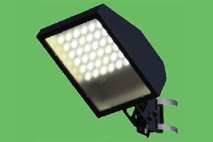 LED駐車場灯
