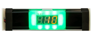 TK-811