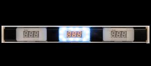 TK-821